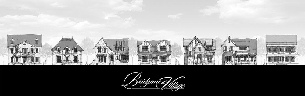 bmvstreetscape.jpg