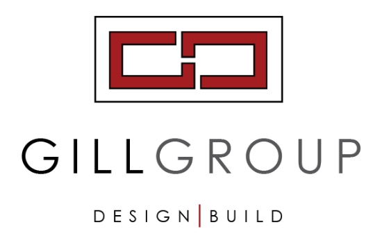 Gill Group Design Build