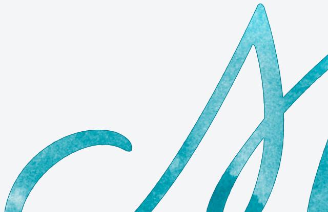 MaryCostaPhotography_Logo_Slide1.jpg