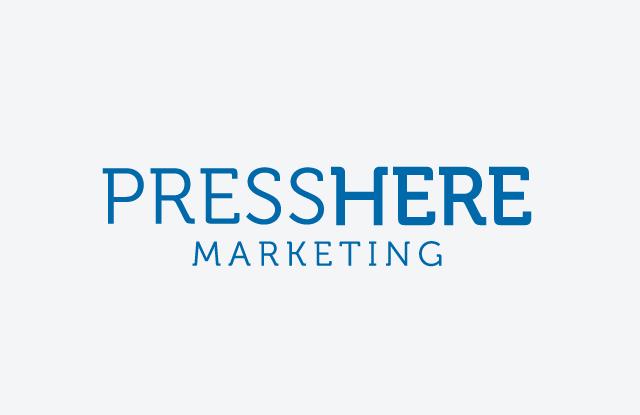 PHM_Logo.jpg