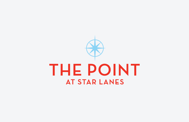 ThePoint_Logo.jpg
