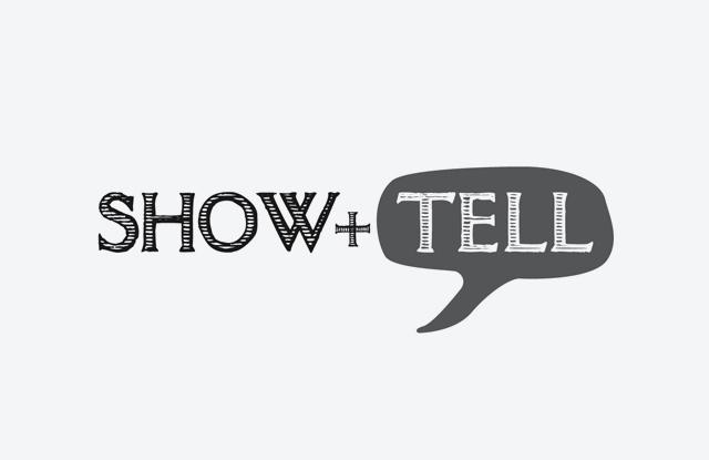 Show+Tell_Logo_2.jpg