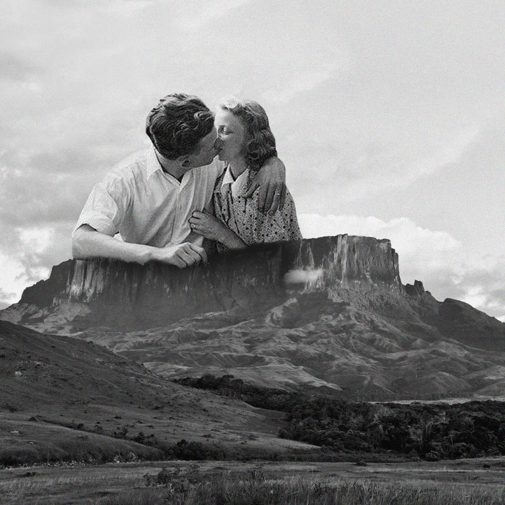 Mountain-Kissing.jpg