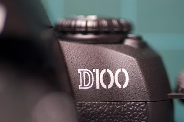 D100_dp_030209_DP00000630_ColdSpringNikon.jpg