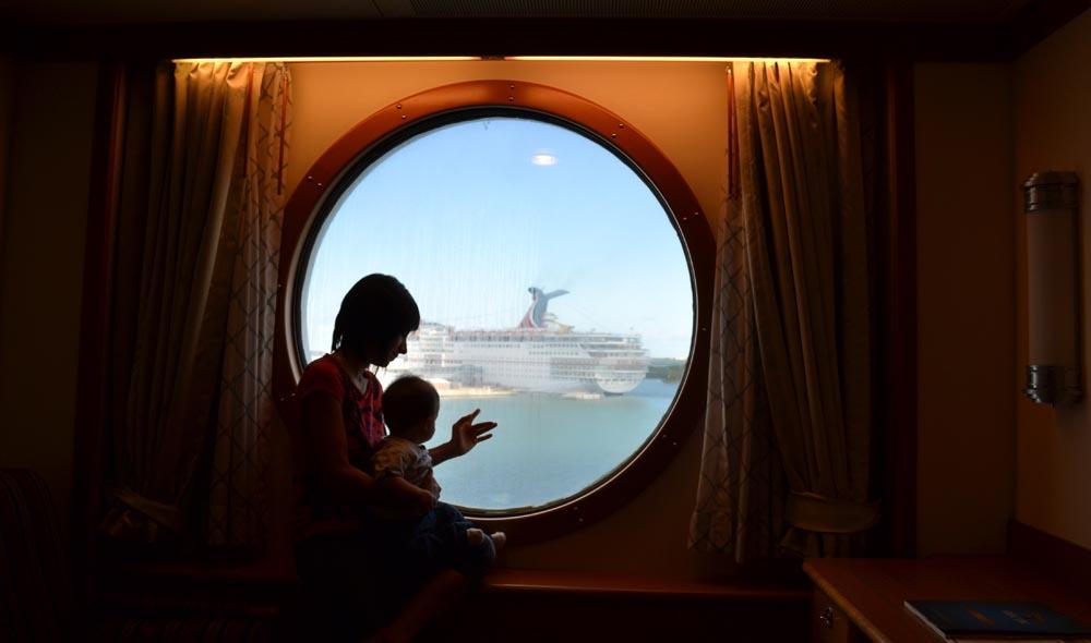 crucero_5.jpg
