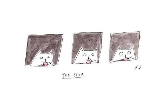 the_soda.jpg