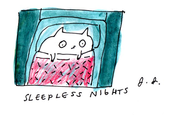 sleepless_nights.jpg