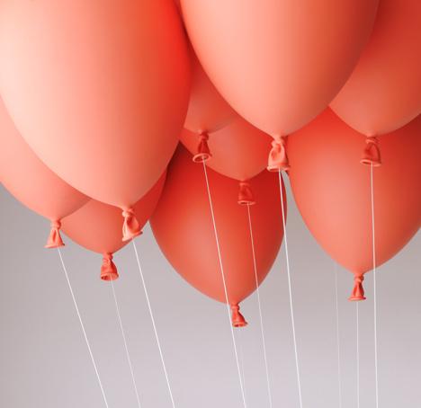 ballonBench02.jpg