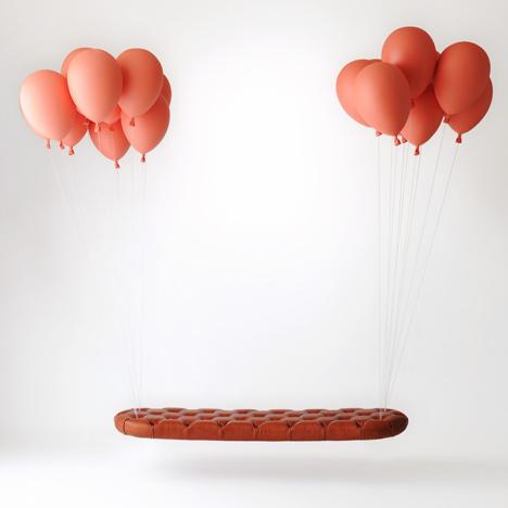 ballonBench03.jpg