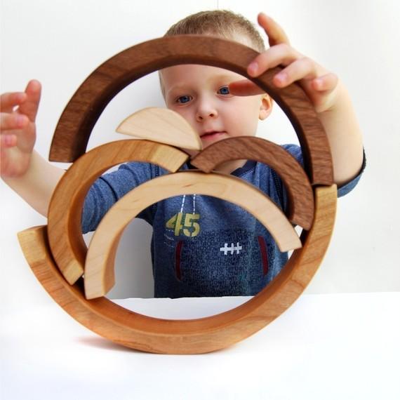 woodentoy07.jpg