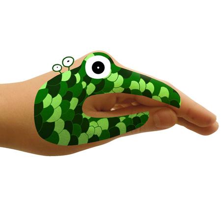 animal-hands-05.jpg