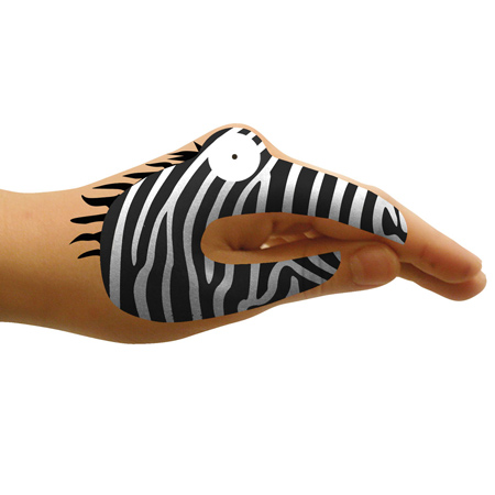 animal-hands-01.jpg