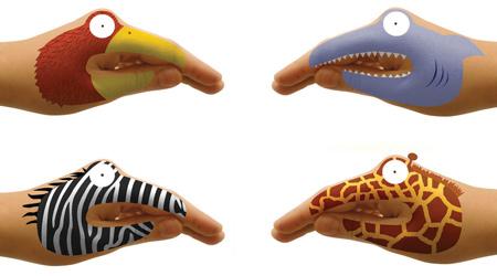 animal-hands-04.jpg