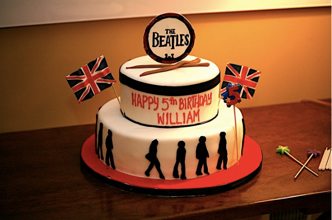 beatles_party_05.png