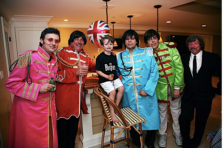 beatles_party_08.png