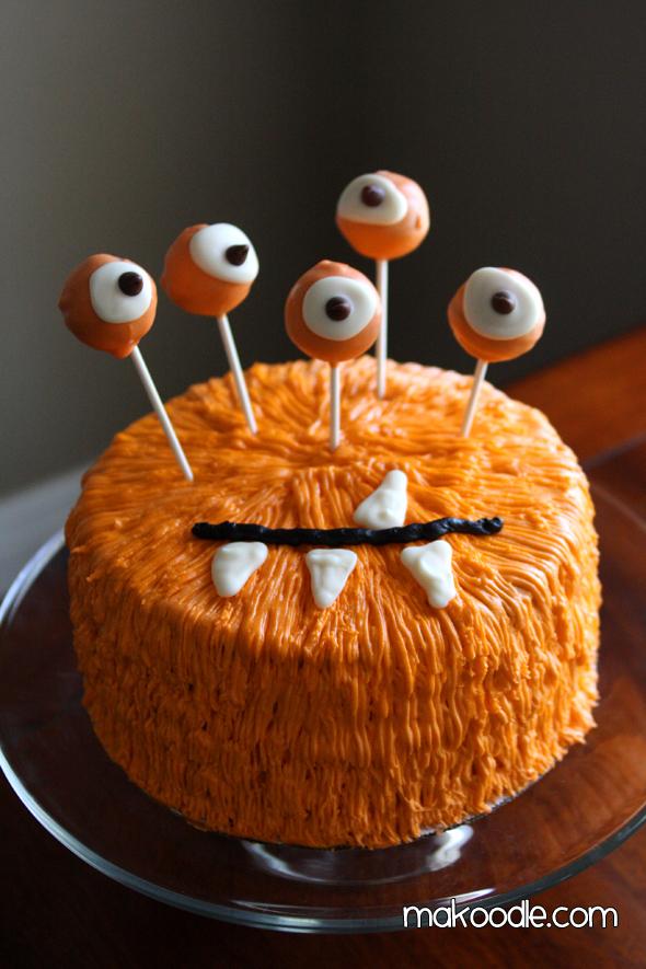 monster cake02.jpg