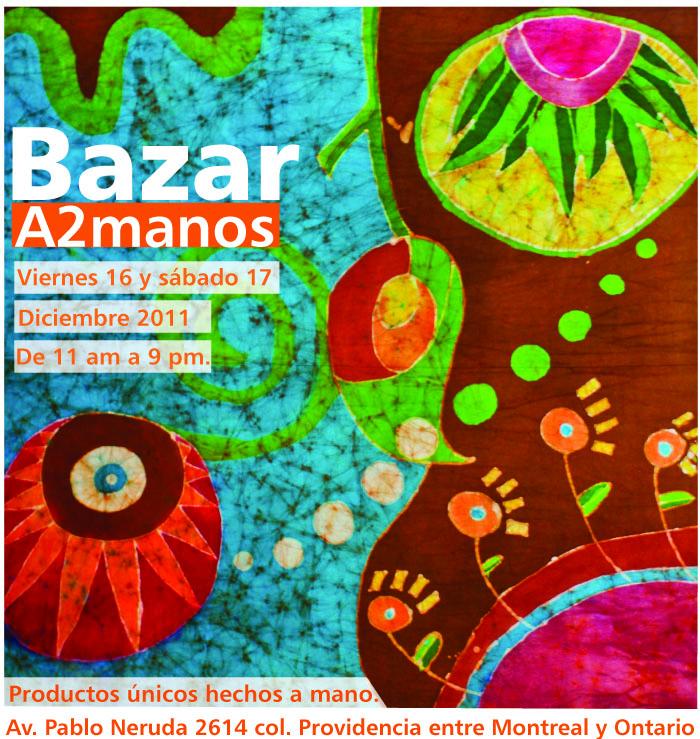 bazar_a2manos2011.jpg