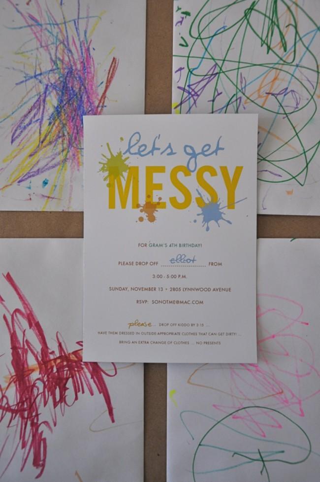 messy_02.jpg