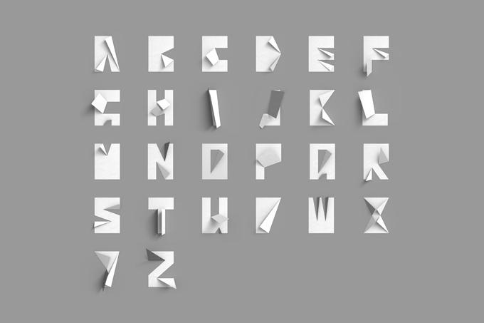 geometrias-07.jpg