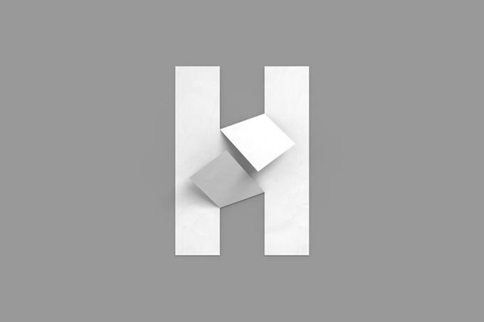 geometrias-10.jpg