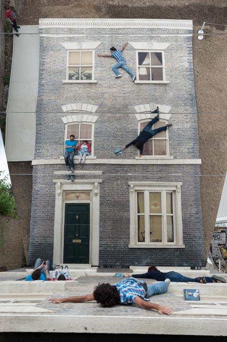 Dalston_House_02.jpg