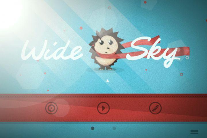 Wide_Sky_3.jpg