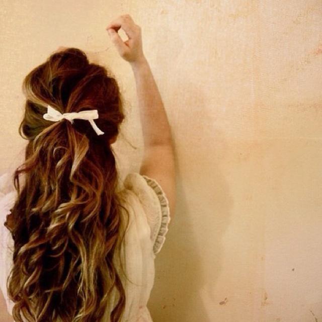 un clsico - Peinados Chulos