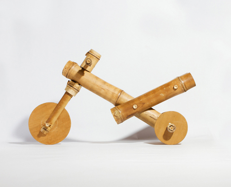 Bamboo_tricycle_02.jpg