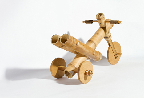 Bamboo_tricycle_03.jpg