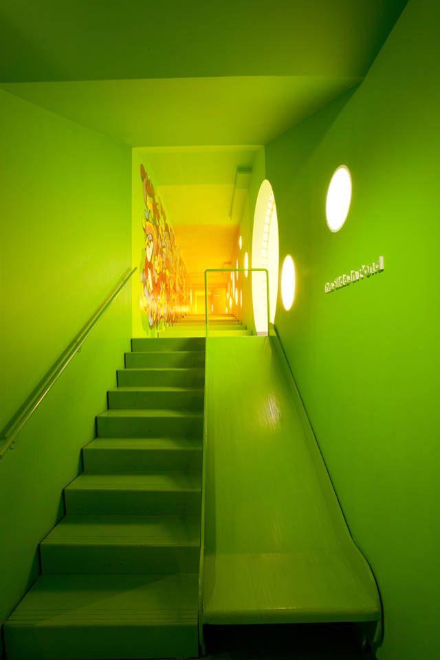 slides_07.jpg