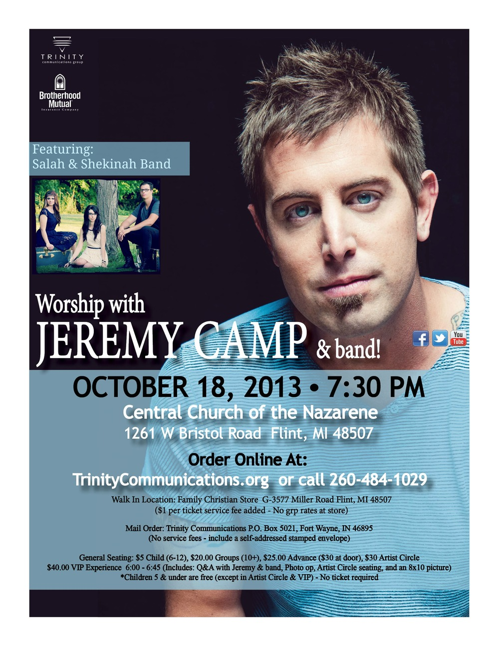 13-Jeremy Camp-Flint-Poster (1)_.jpg
