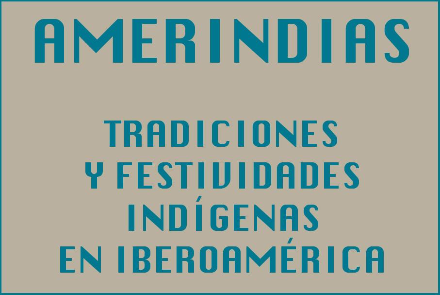 texto_amerindias2b.jpg
