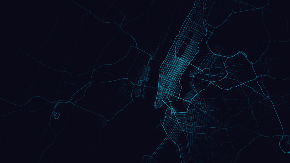 nyc_map.png