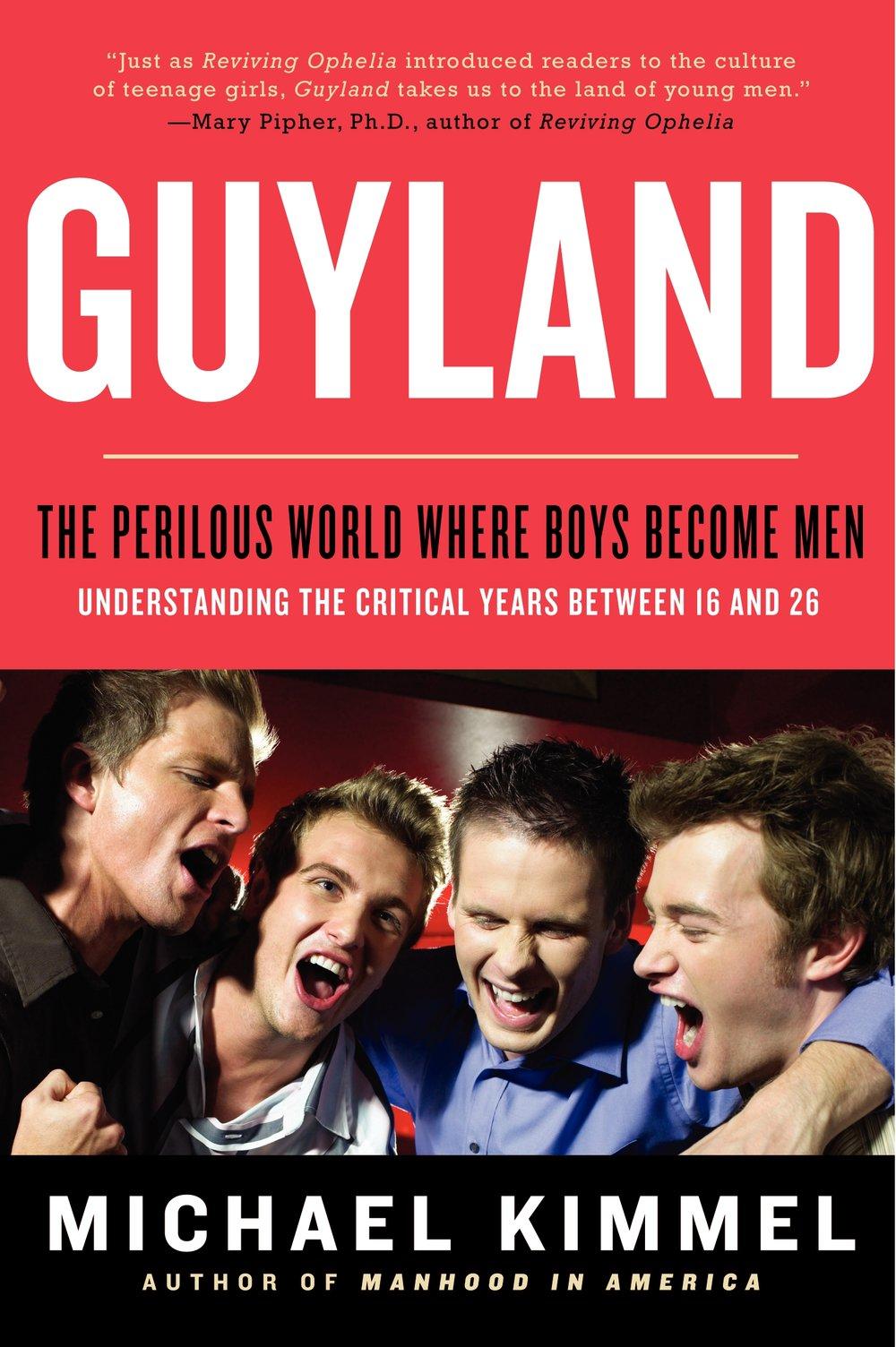 WSU-2012-Common-Book-Guyland1-2.jpg