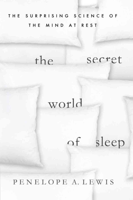 secret-world.jpg