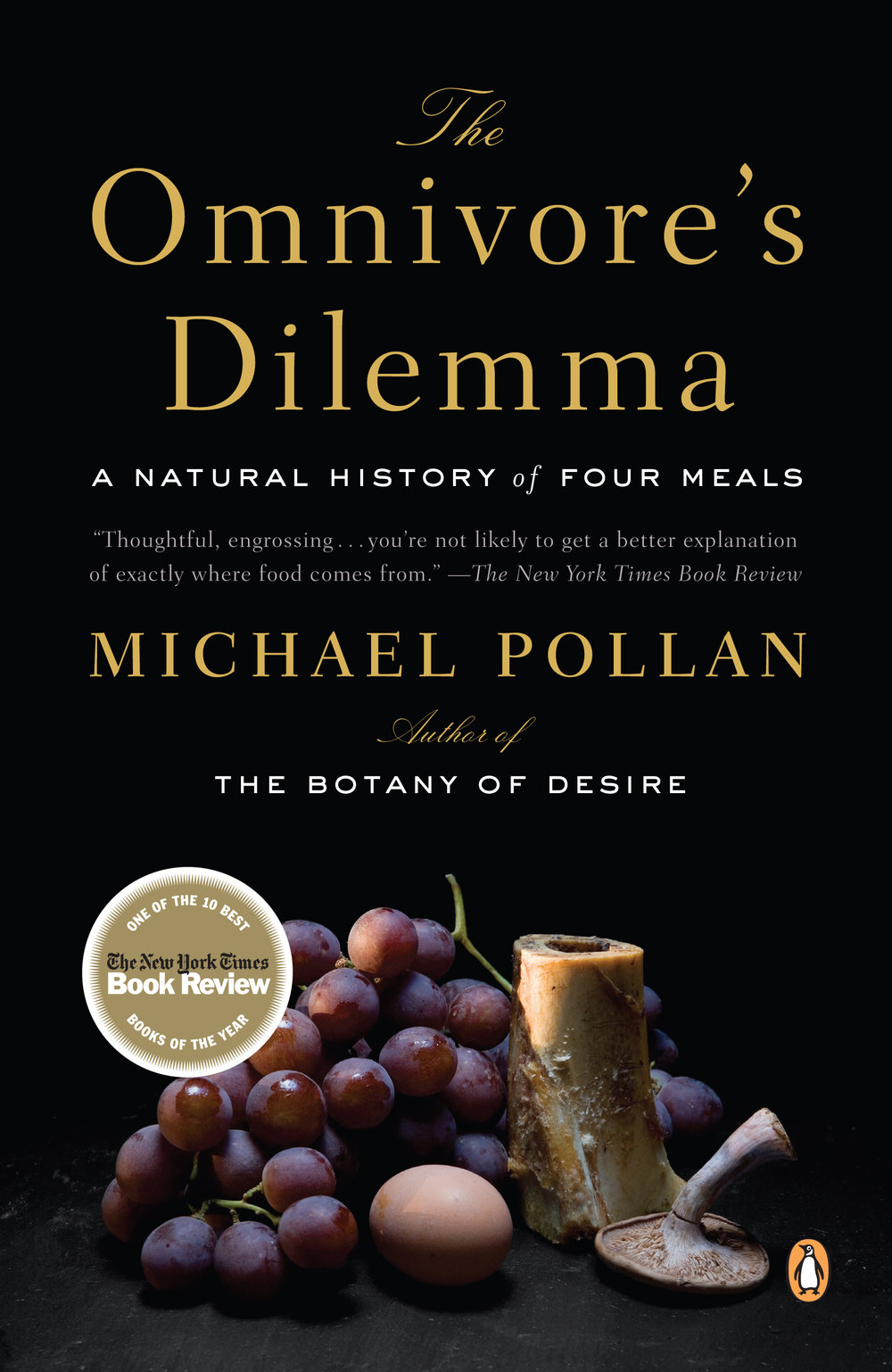 omnivores_dilemma_by_michael_pollan1.jpg