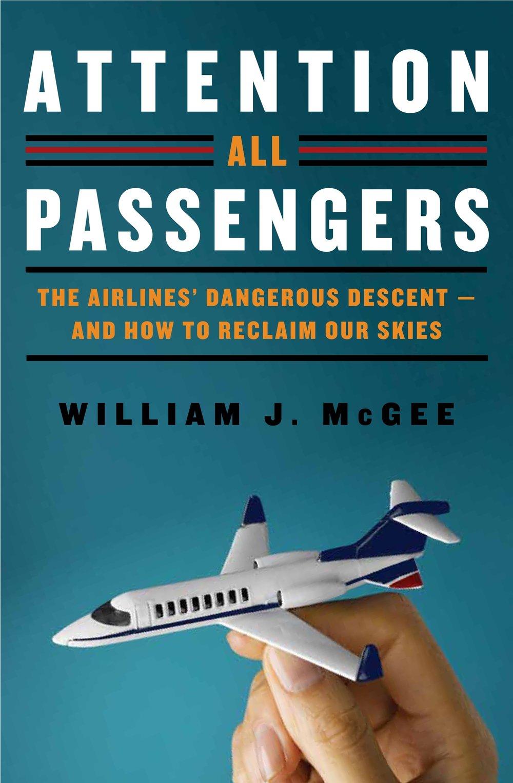 attention-all-passengers_hc_c.jpg