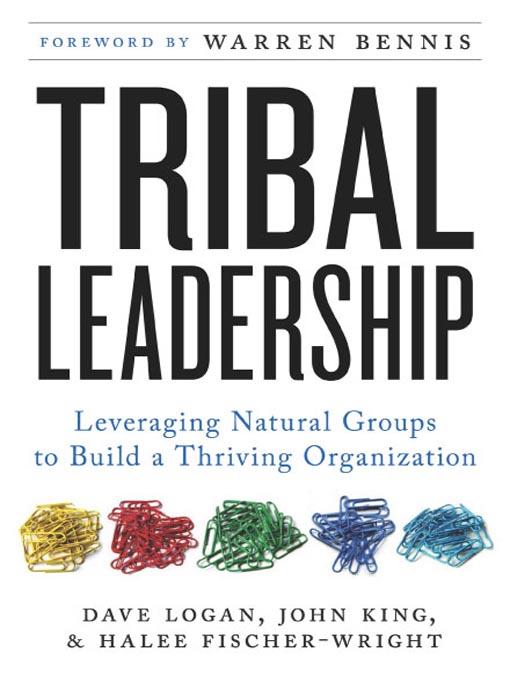 Tribal-leadership.jpg