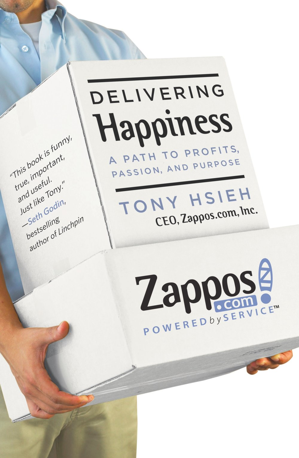 Deliveringhappiness.jpg