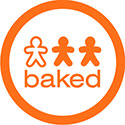 baked_small.jpg