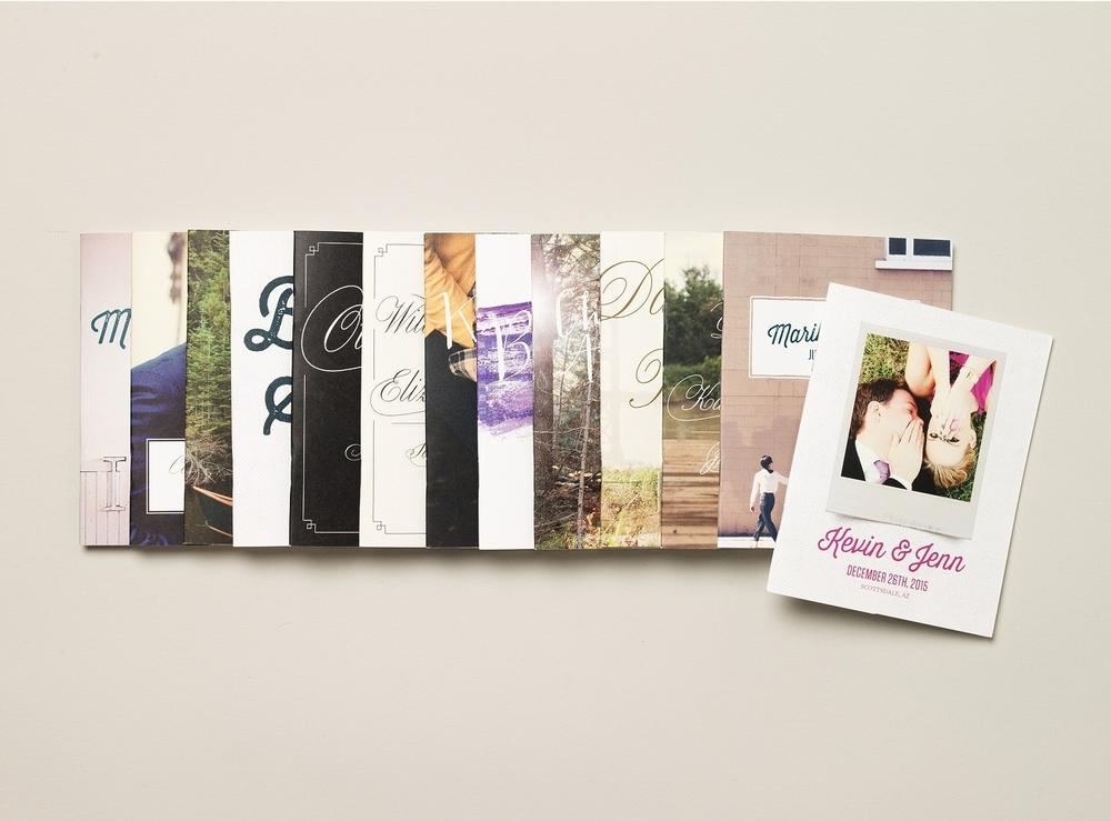 Portfolio Plates26.jpg