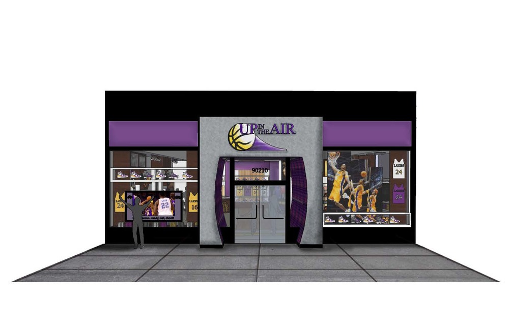 Lakers_RetailStore_Page_1.jpg
