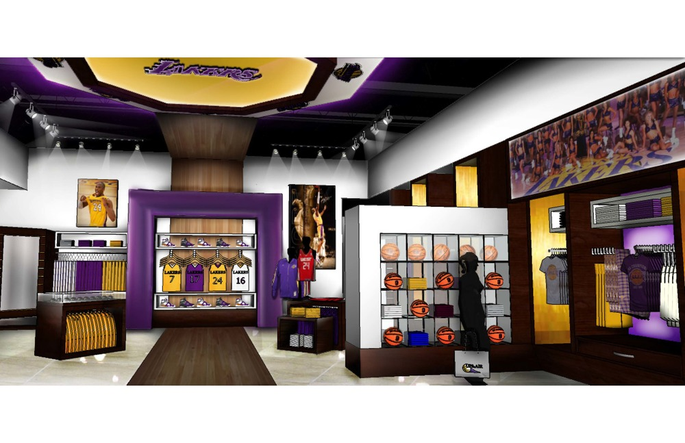Lakers_RetailStore_Page_2.jpg