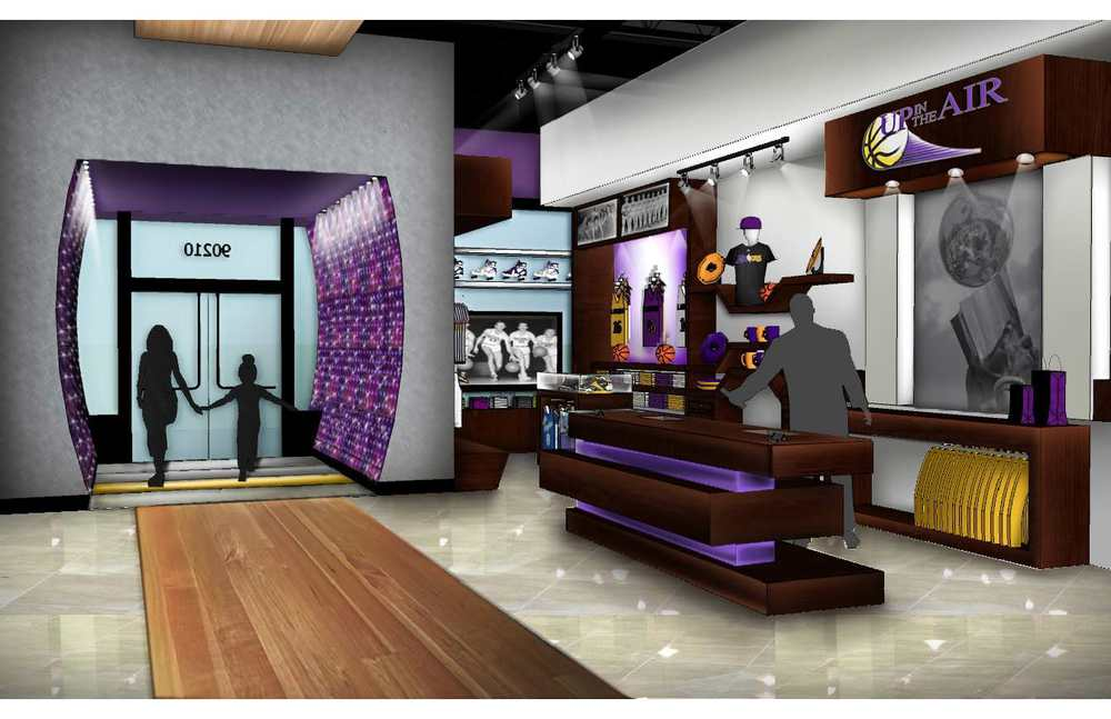 Lakers_RetailStore_Page_3.jpg