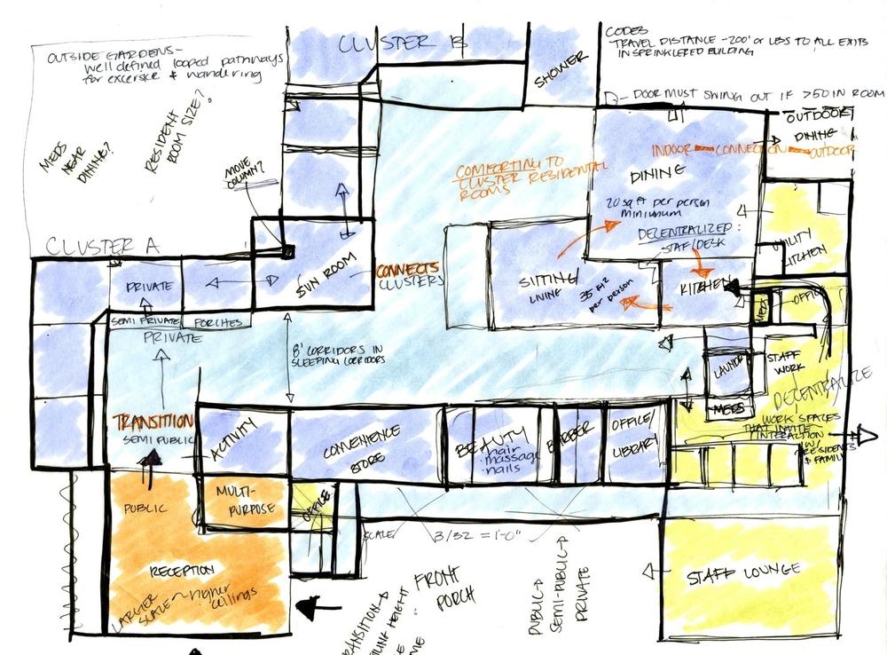 scraps sasha lynne west. Black Bedroom Furniture Sets. Home Design Ideas
