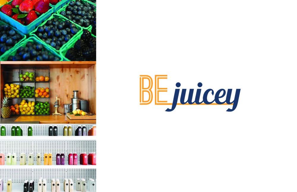 juicey