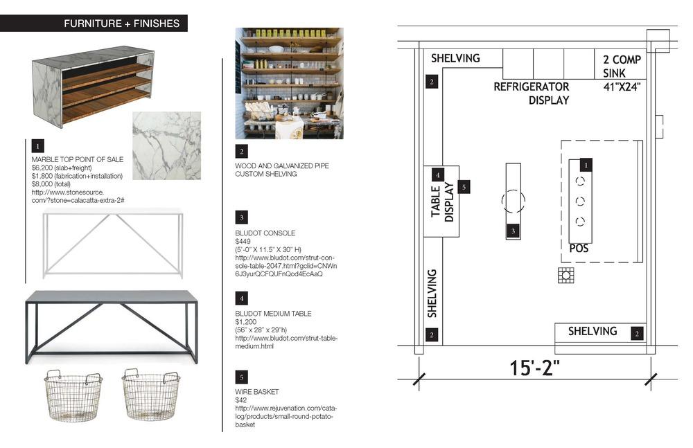 130122_InternationalMarket_Vision_Page_6.jpg