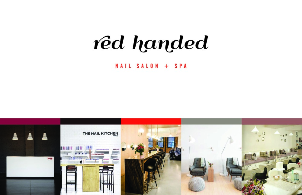 150203_Stonefield_NailSalonDesignStudy_Page_1.jpg