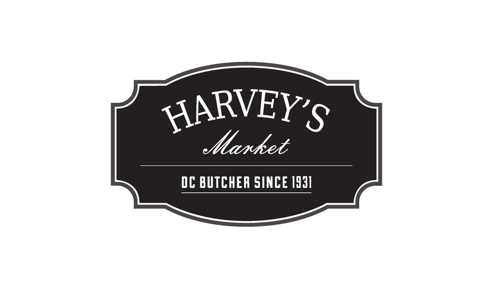 Harveys_LogoProposal.jpg