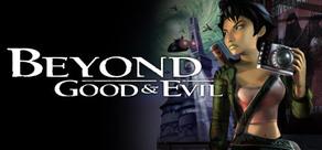 beyond_good_and_evil.jpg